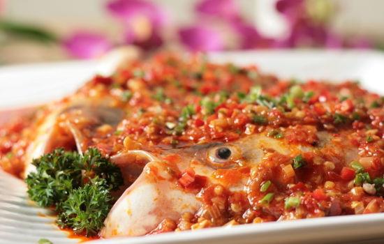 海南海南美食之作文初中美食味_新浪儋州红鱼美食竹笋的描写山海图片