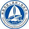 帆船驾驶培训中心号