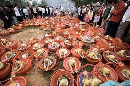 v错过海南饮食习俗公期上的错过节食美味(图)_美食不容魅图片