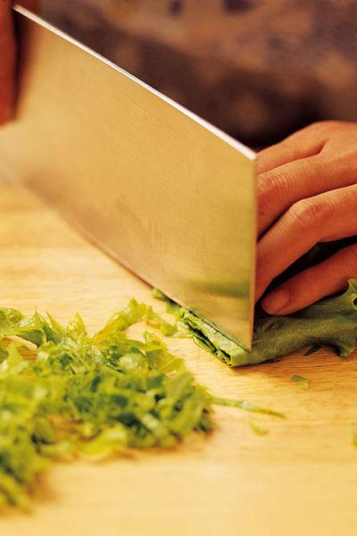 燃脂片_教你几招利索的切菜小技巧_海南微生活美食_海南微生活