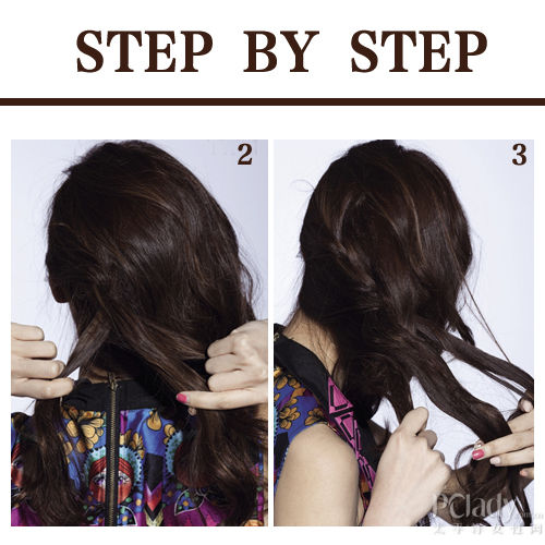 How to do