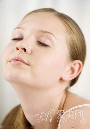 油性肌肤的反孔攻略