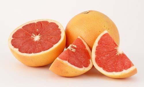 用柚子做水果娃娃的步骤
