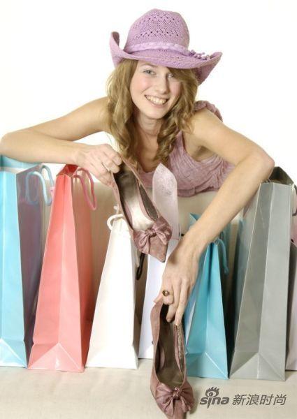 9个购物tips变身购物大师
