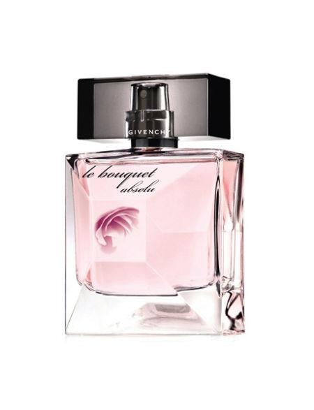 最适合30~40摄氏度使用的清新香水