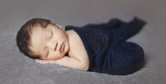 睡颜和可爱的表情