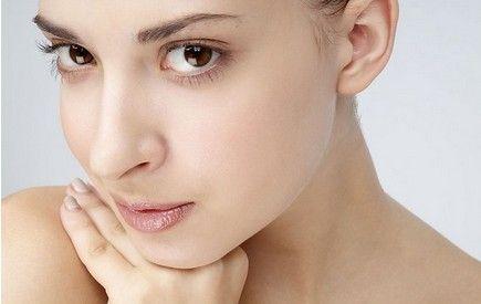 熬夜肌肤如何改善?10个小窍门养出美肌