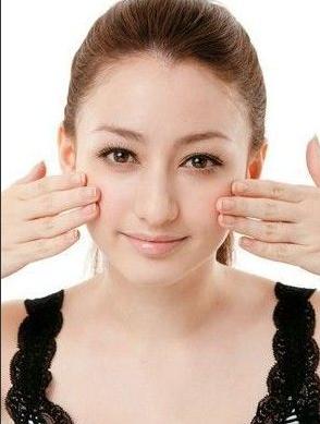最有效的让脸部快速美白的方法