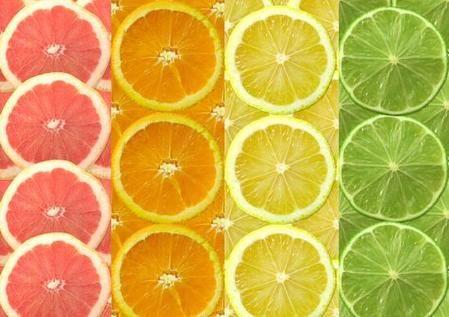 柠檬酸循环