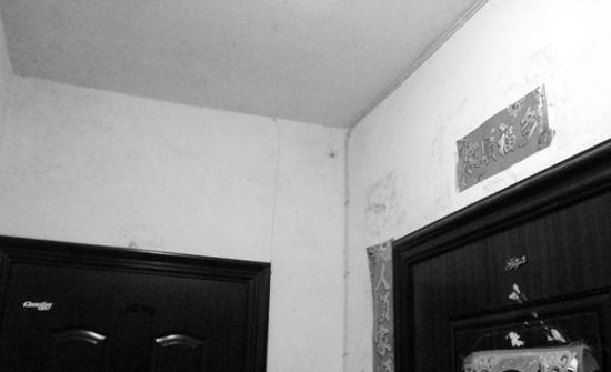 一层韩式楼房外观图片
