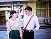福州学霸新娘
