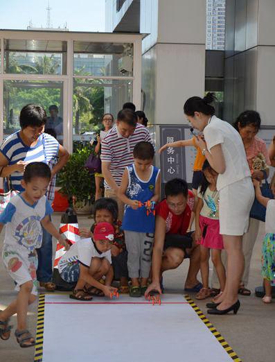 儿童钢琴初步教程2跳橡筋