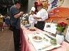 台北牛肉面节