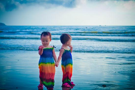 惠游三亚儿童节三亚旅游v频道多_三亚频道星期五十三号攻略图片